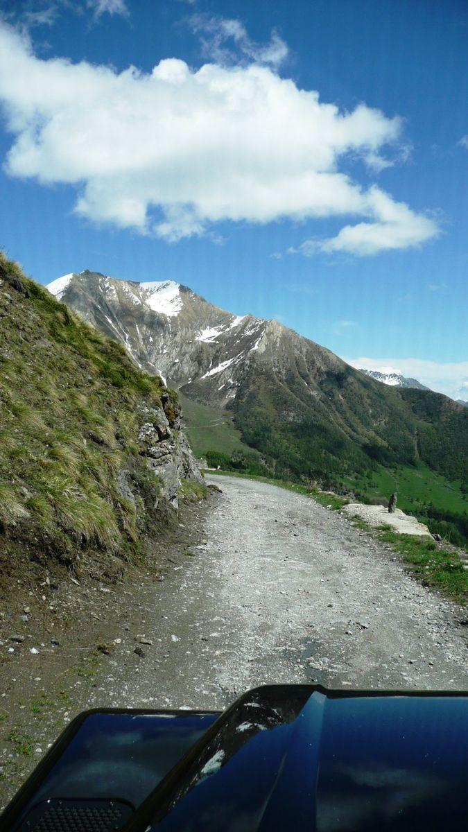 038-assietta ridge road - orsiera.jpg