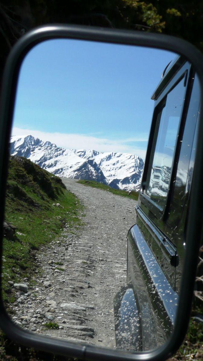 039-assietta ridge road - orsiera.jpg