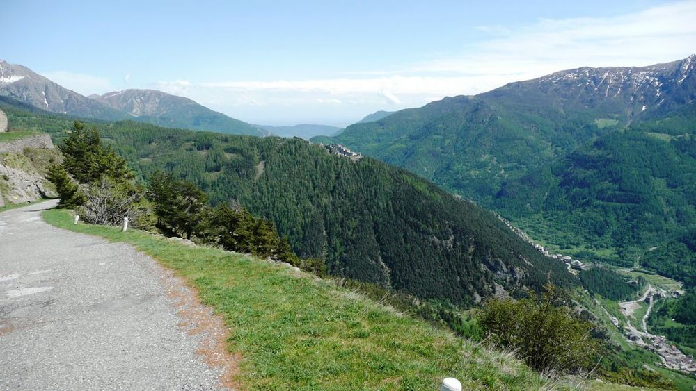 043-assietta ridge road - eastern end.jpg