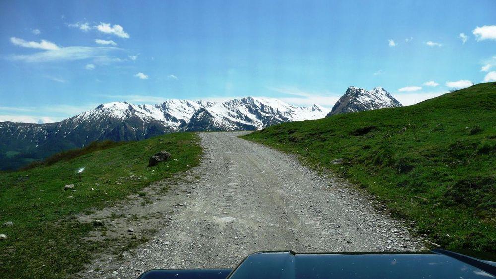 035-assietta ridge road - eastern end.jpg
