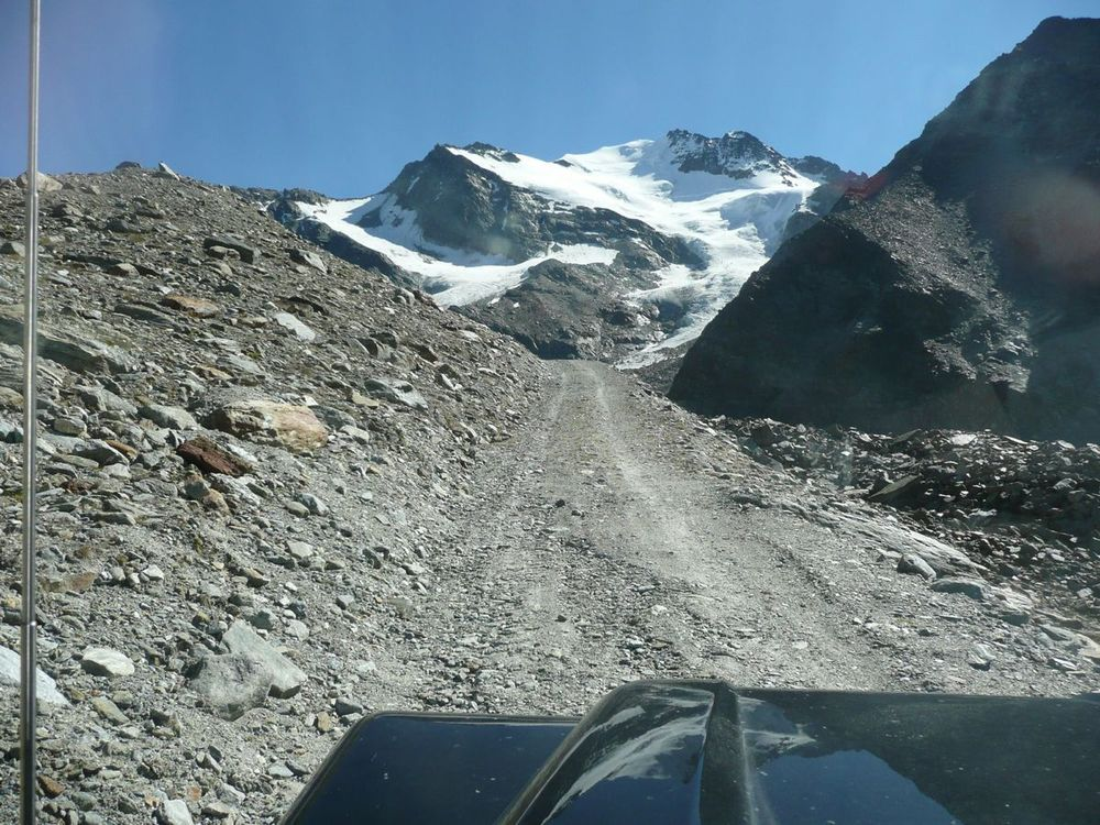 080 - approaching glacier.jpg