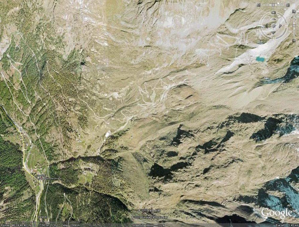 007 saas balen, heimischgarten and track to glacier.jpg