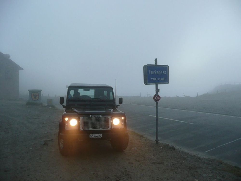 005 - furka summit 7am.jpg