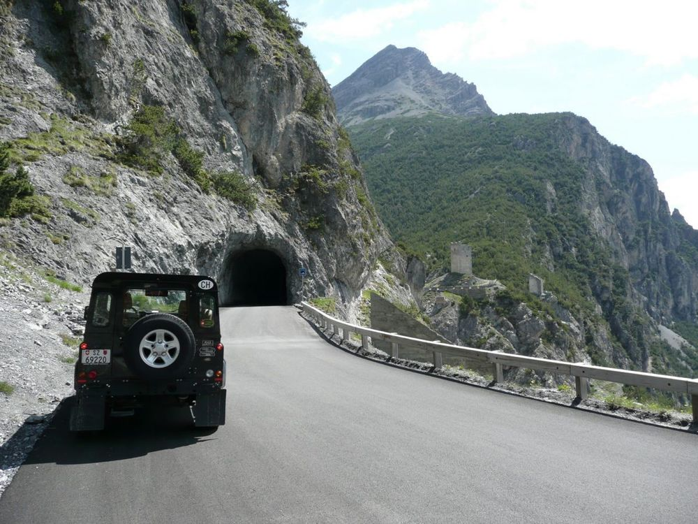 022 summit tunnel at the torre di fraele.jpg