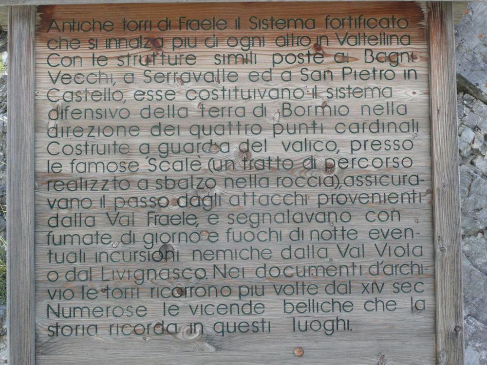 025 history of torre di fraele.jpg