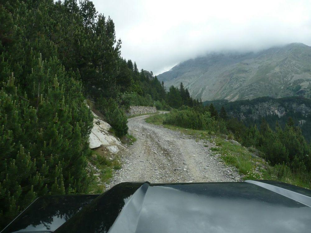 034 climb to passo di verva.jpg