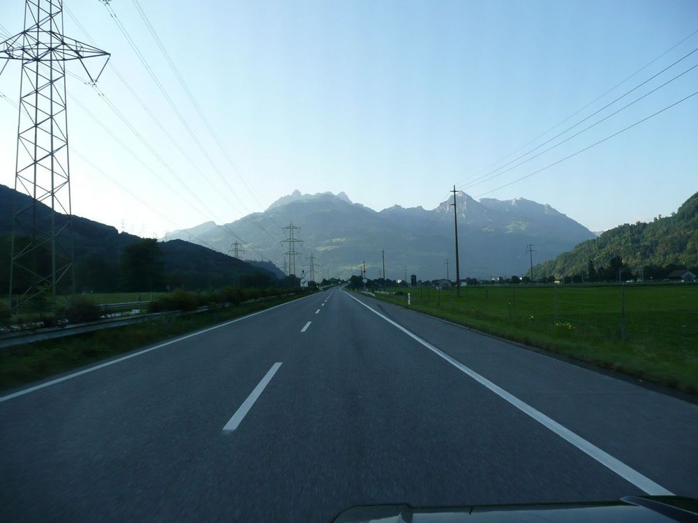 002 motorway south to the alps.jpg