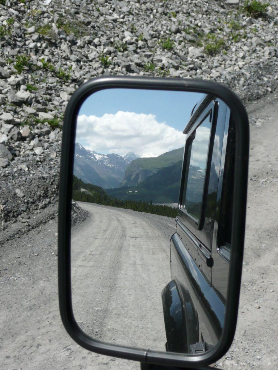 029 valle di fraele.jpg