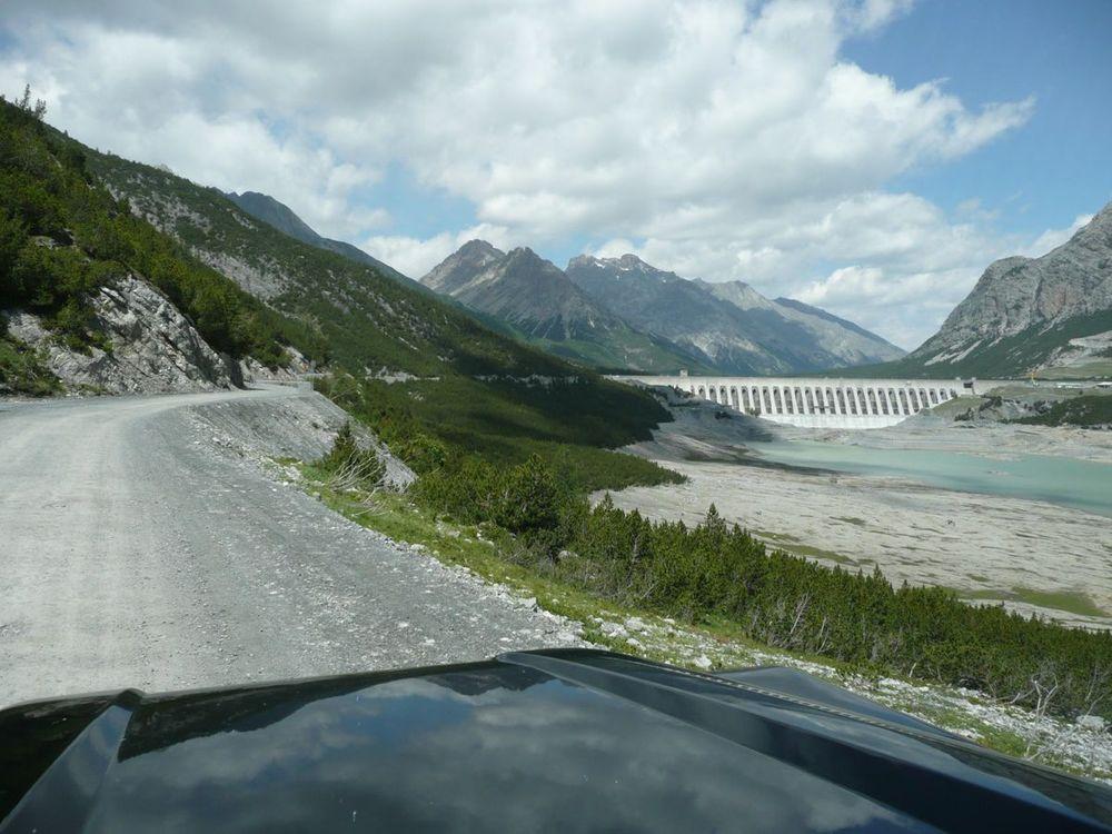 030 valle di fraele, dam.jpg