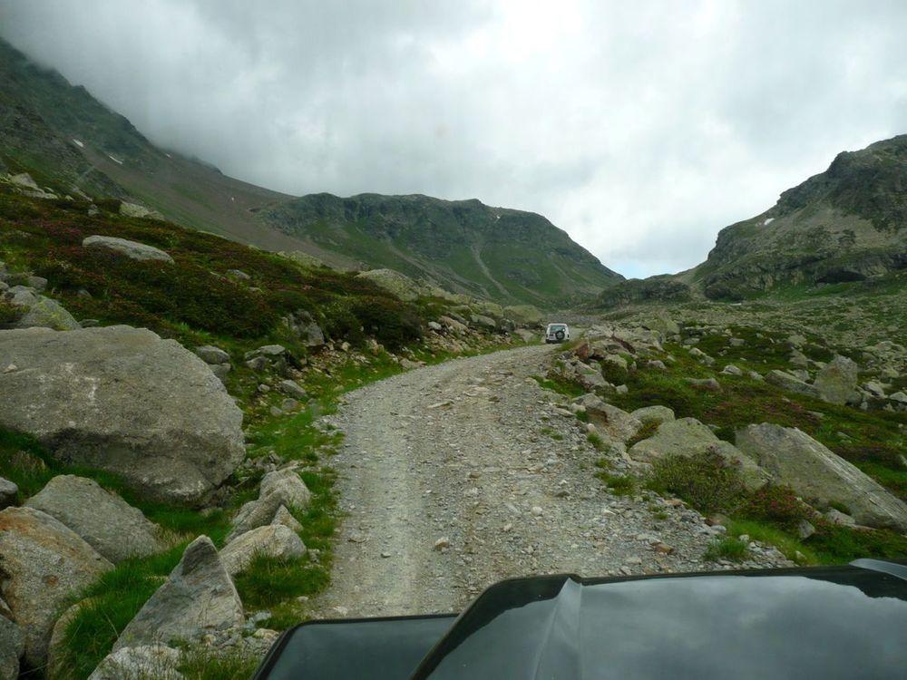 036 climb to passo di verva.jpg
