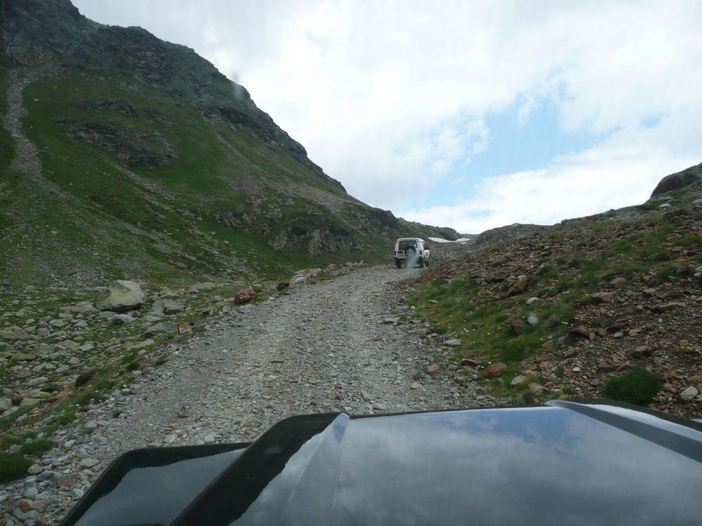 039 climb to passo di verva.jpg