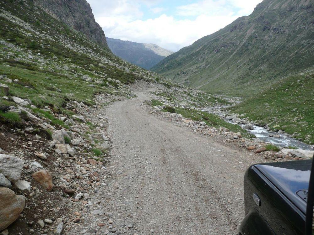 046 descent from passo di verva.jpg