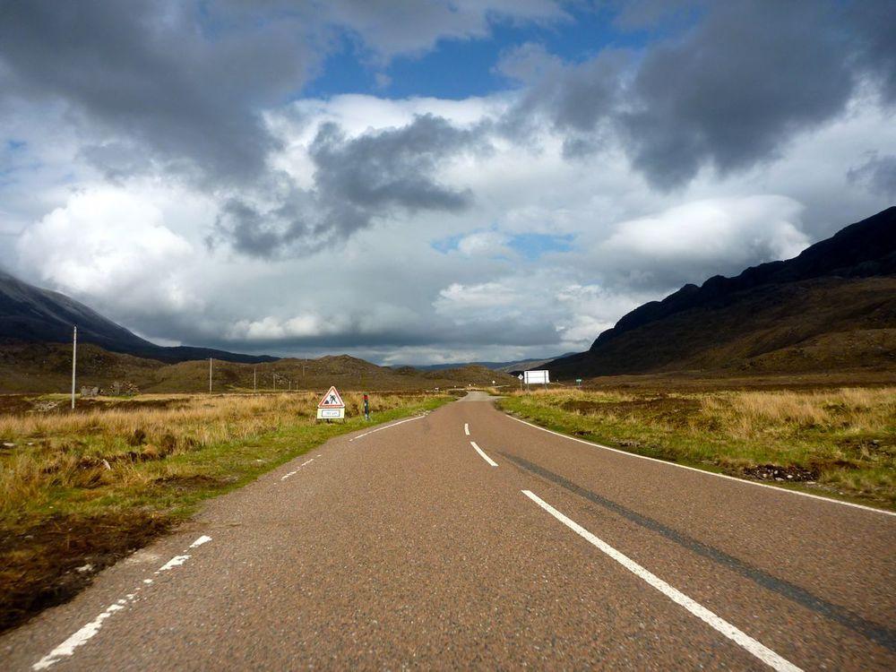 road to kinlochewe; lovely, wide valley.jpg