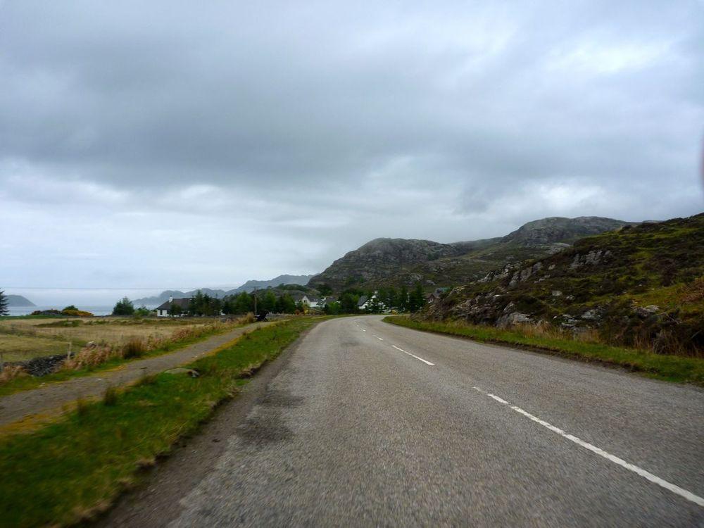 road to torridon.jpg