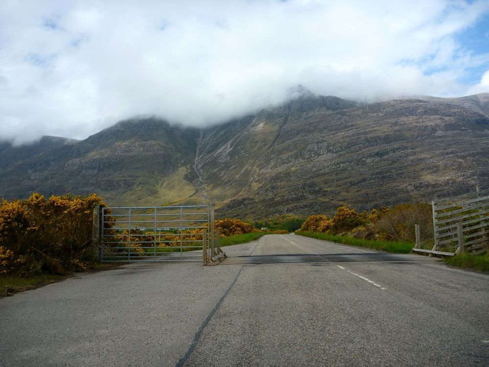 road to kinlochewe; liathach.jpg