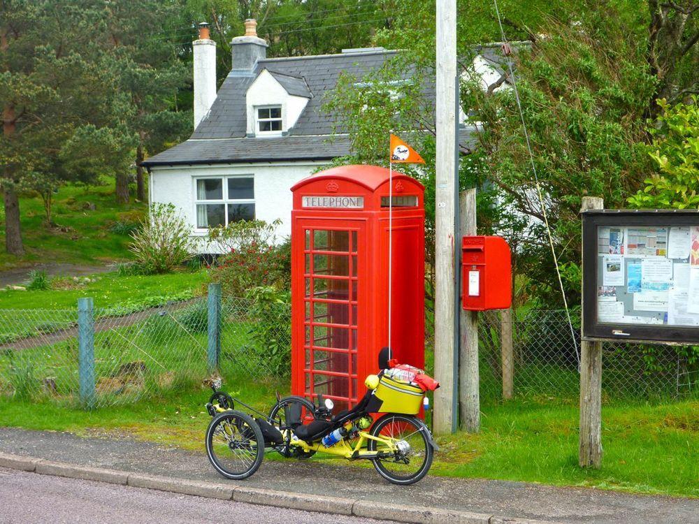postbox at annat by torridon.jpg