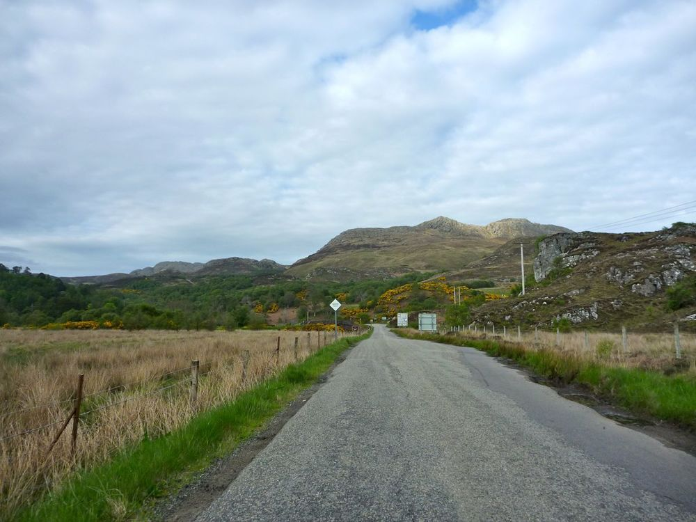 unimproved final stretch of road to gairloch.jpg