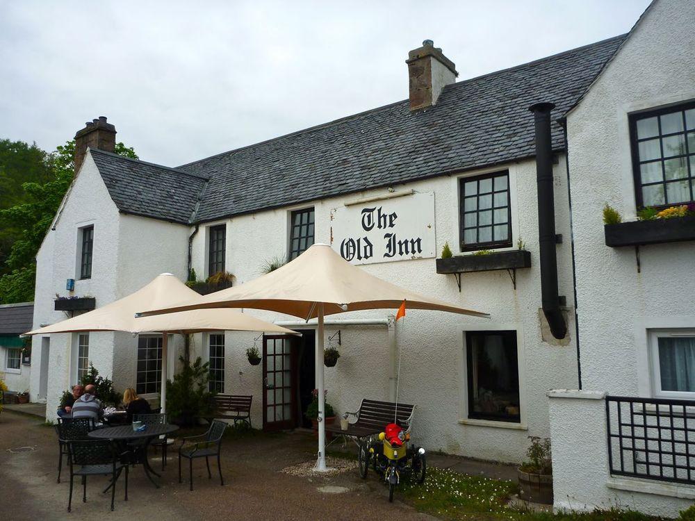 the old inn, gairloch.jpg