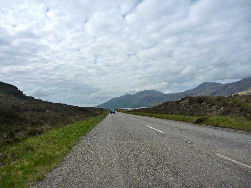 loch maree road.jpg