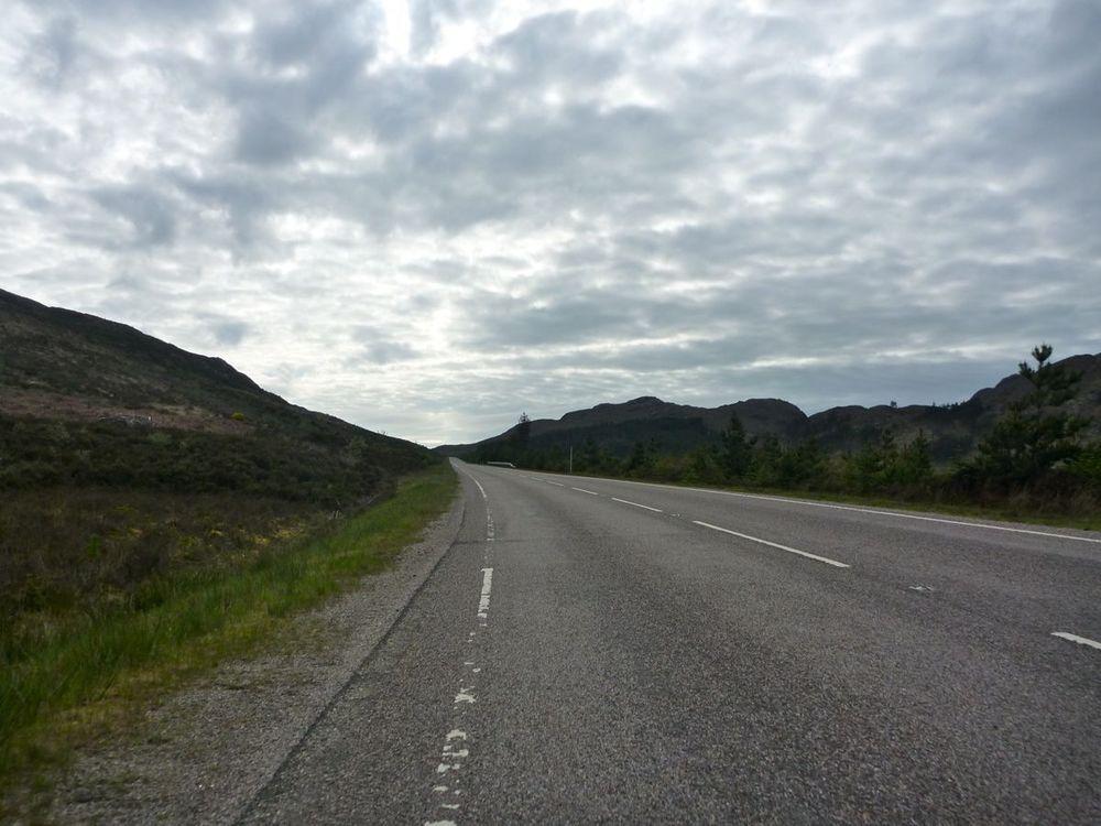 long climb at head of loch maree.jpg