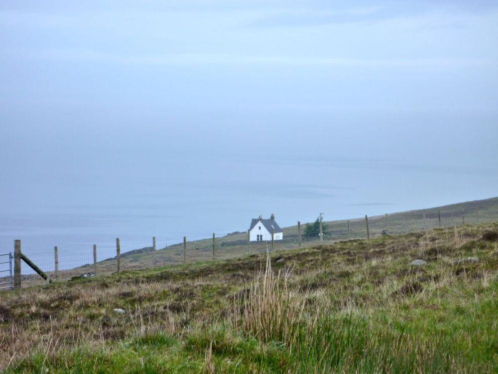 lonely cottage on applecross peninsula.jpg