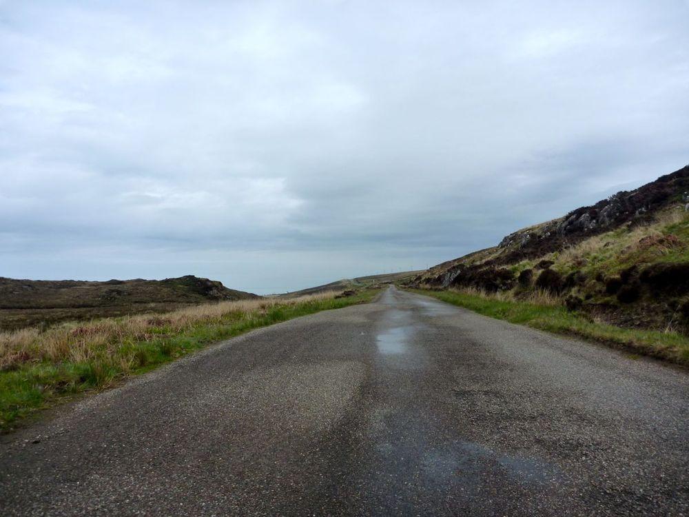 coastal road goes on and on.jpg