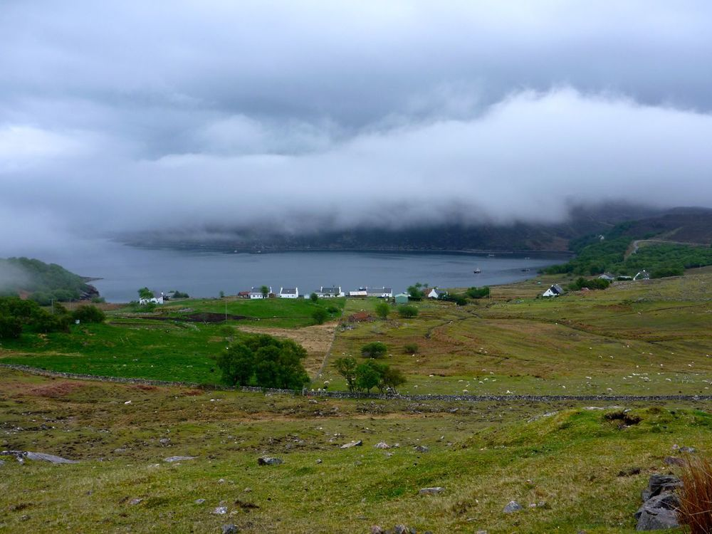 coastal hamlet.jpg