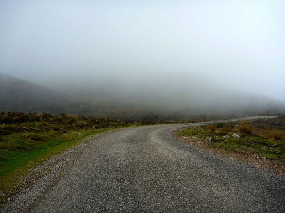 mist descending onto road.jpg