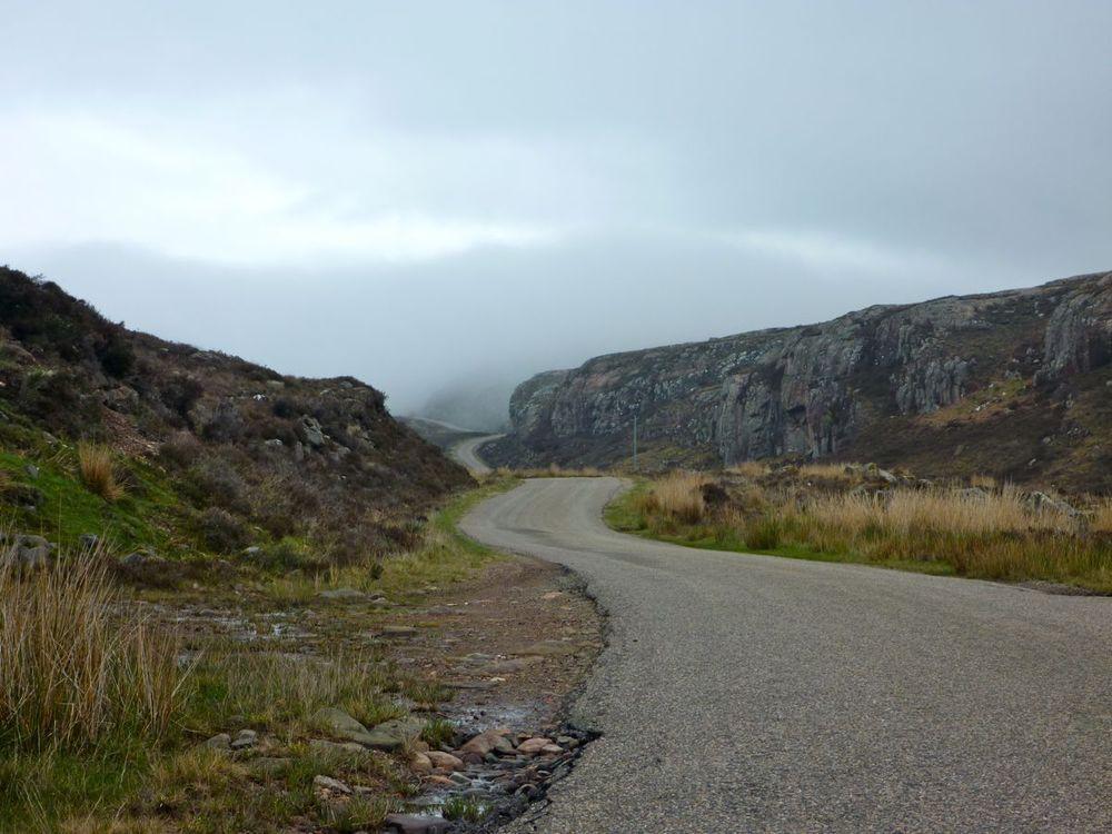road threading through crags.jpg