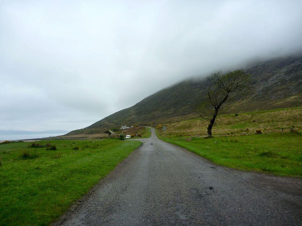 road to cuaig and shieldaig.jpg