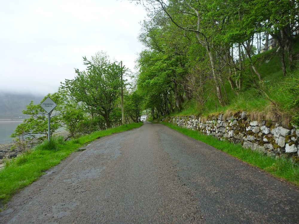 road to applecross village.jpg