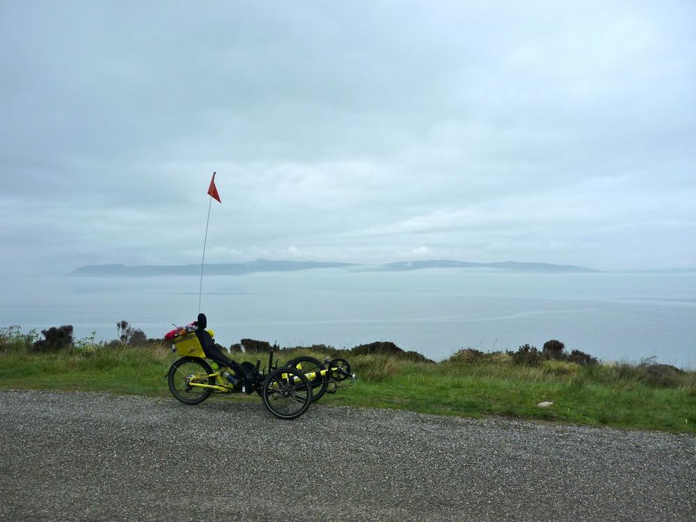 trike  and islands; note tailwaind.jpg