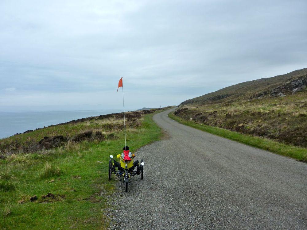 trike on coastal road.jpg