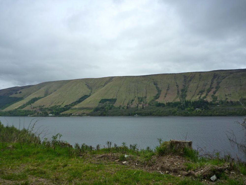 looking across loch lochy.jpg