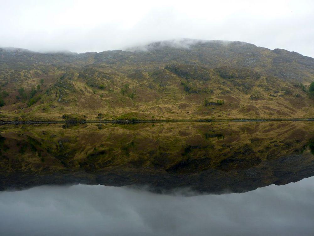 loch shiel reflections-2.jpg
