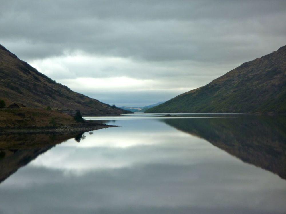 loch shiel reflections.jpg