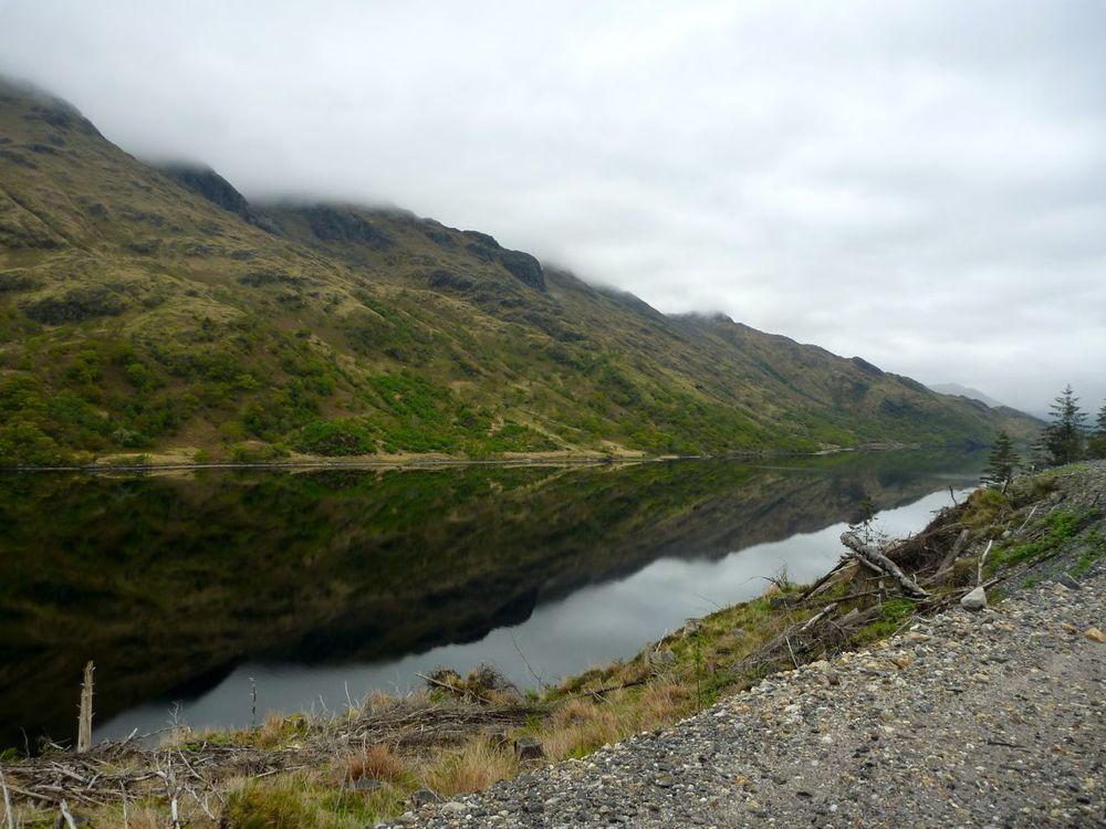 calm waters of loch shiel.jpg
