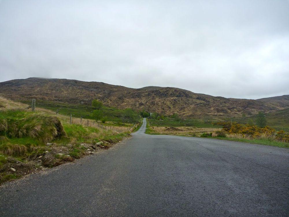 lochaber highlands.jpg
