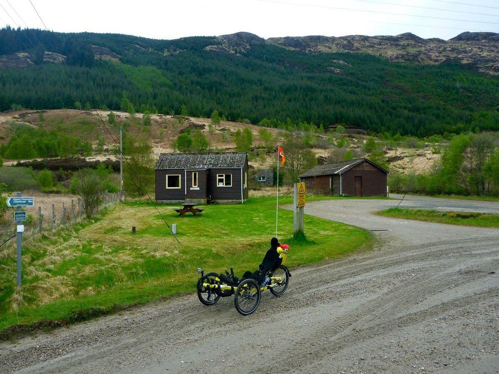 trike at end of public road.jpg
