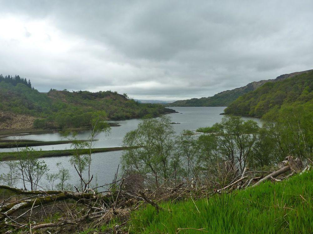 first view of loch shiel.jpg