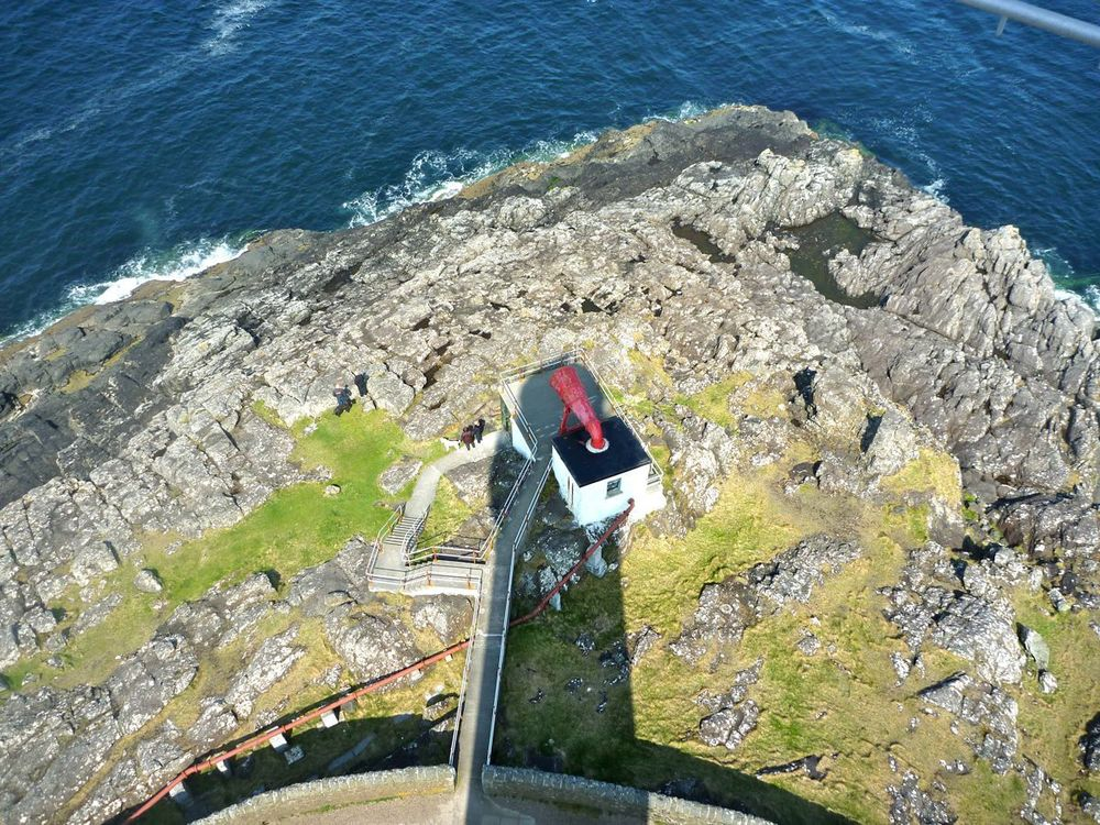 the foghorn from above.jpg
