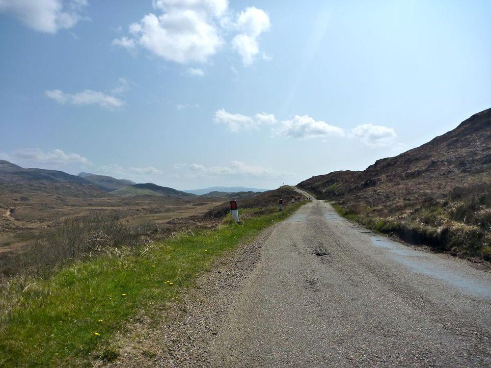 summit ahead of ardnamurchan peninsula.jpg