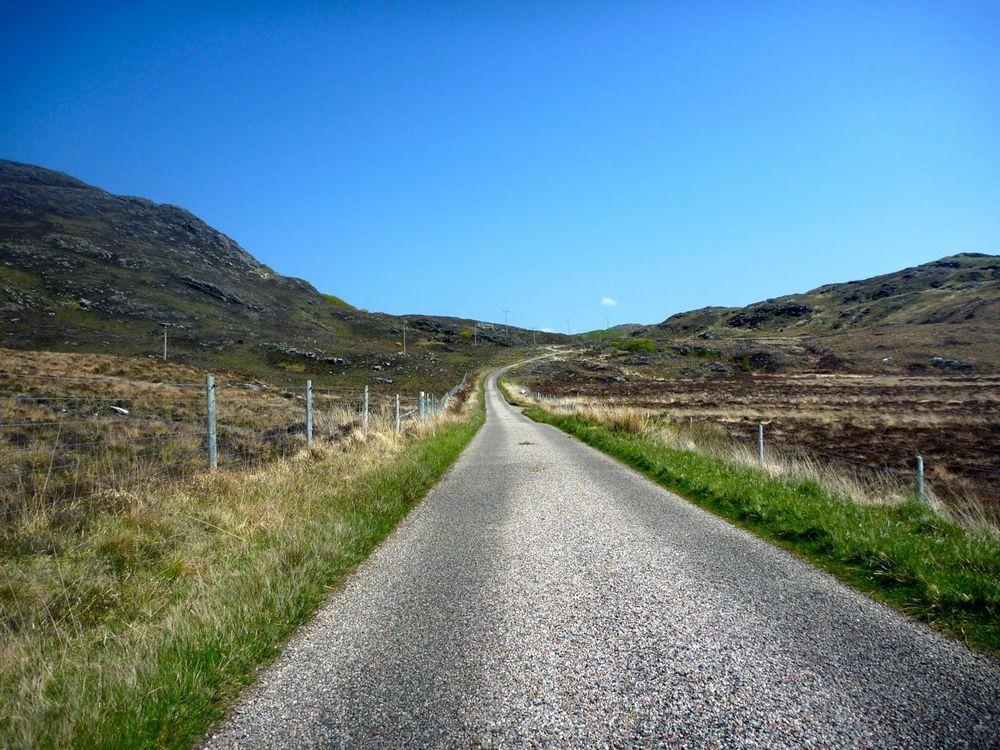 road across ardnamurchan peninsula.jpg