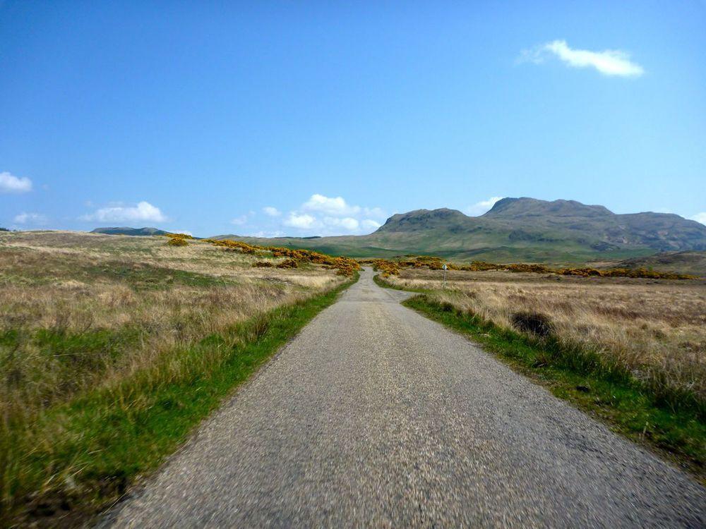 open grassland and ben hiant.jpg