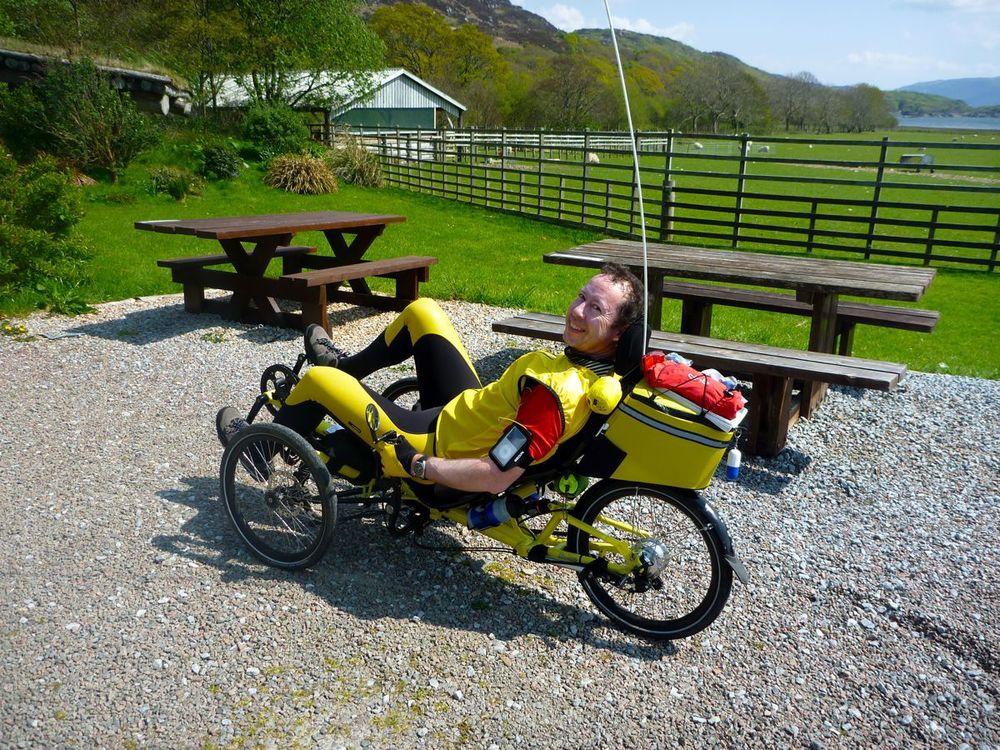 on trike at ardnamurchan natural history centre.jpg