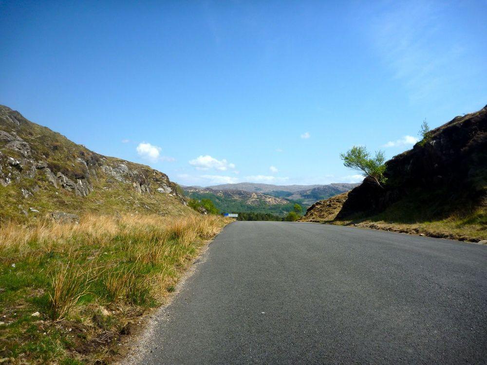 hilly route along loch sunart toward salen.jpg