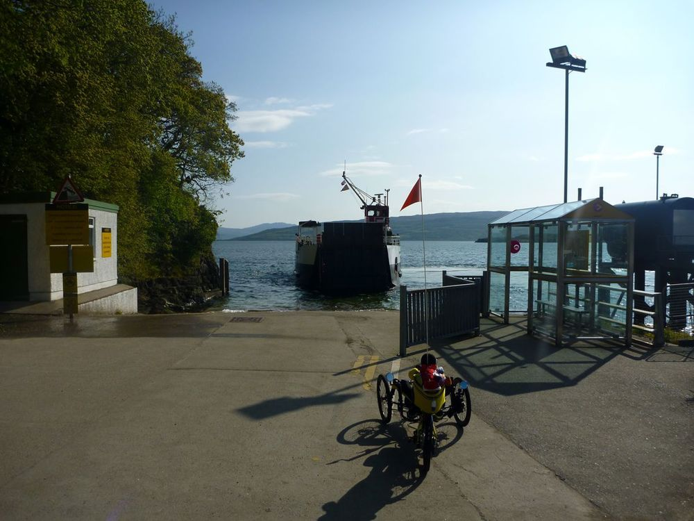 waiting for ferry to kilchoan to dock.jpg