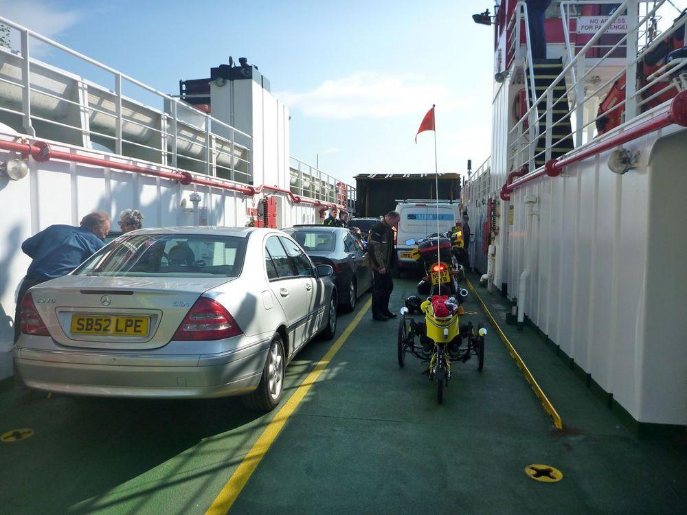 trike on ferry.jpg