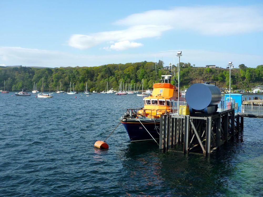 lifeboat at its mooring.jpg