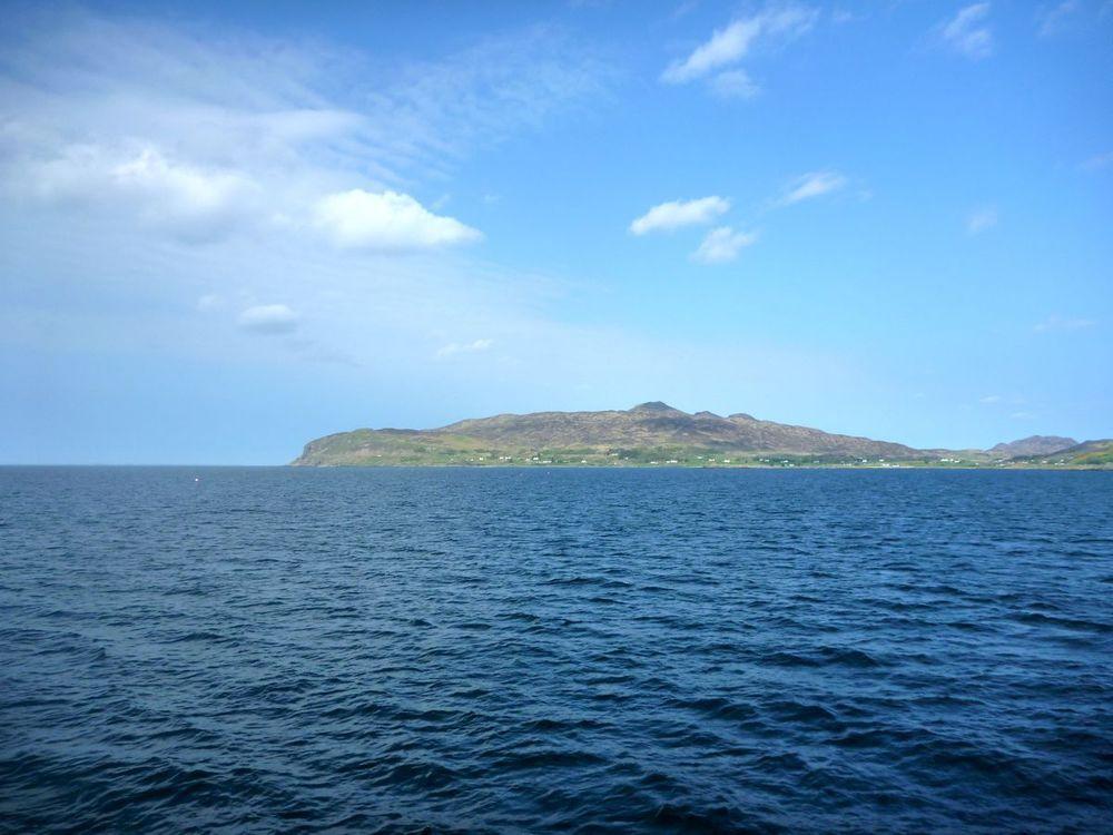 ardnamurchan peninsula.jpg